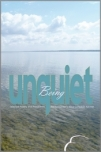 Cover of BEING UNQUIET